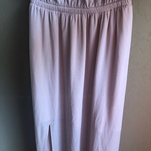 Show Me Your MuMu Dresses - Show Me Your MuMu Heather Maxi Dress XS